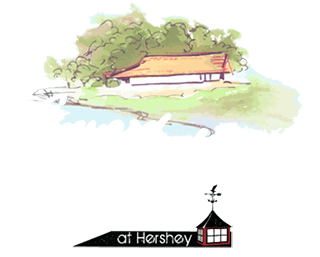 The Vineyard at Hershey / The Brewery at Hershey