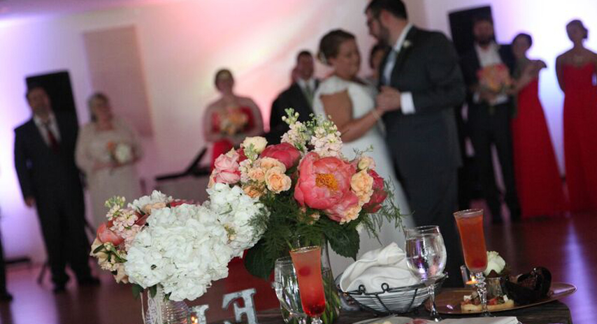 Vineyard-at-Hershey-Weddings-1